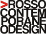 ROSSOCONTEMPORANEO Design